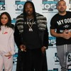 Troy Ave Takes The Stand On The Breakfast Club, Talks'2 Legit 2 Quit', Street Cred + More.mp3
