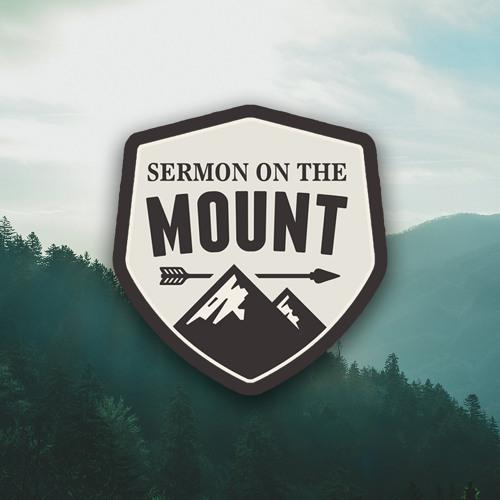 Sermon On The Mount - Part 4