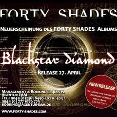 Blackstar Diamond