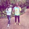 Lil Uzi Vert Neon Guts Ft. Pharell Williams (Drum And Bass Remix