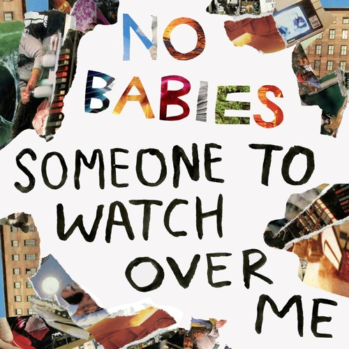 No Babies - The Weight
