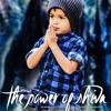 Bam Bhole New Song 2018 DJ PAVAN SAI