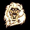 White Lion x Kizko - Depression [FREE DOWNLOAD]