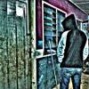 DJ TERBARU 2018 INDAHNYA PEMANDANGAN BANYAK LONTE (vdj babang dedex oby) 2k18