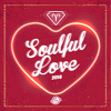 Soulful love (Valentine's Day Special Mix 2018)