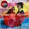 """""""My Funny Valentine"""" (2:48') by Mon Enriquez"""