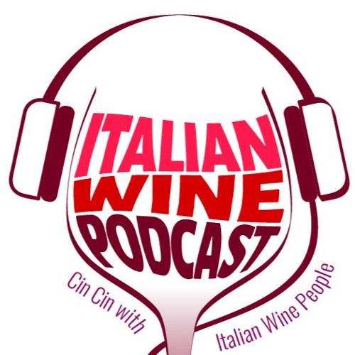 Ep. 79 Monty Waldin interviews Enrico Zanoni (CAVIT)