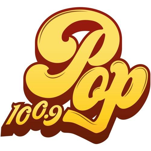2018-02-07 - POP 100.9 (RETOUR JUSTE POUR LE FUN)