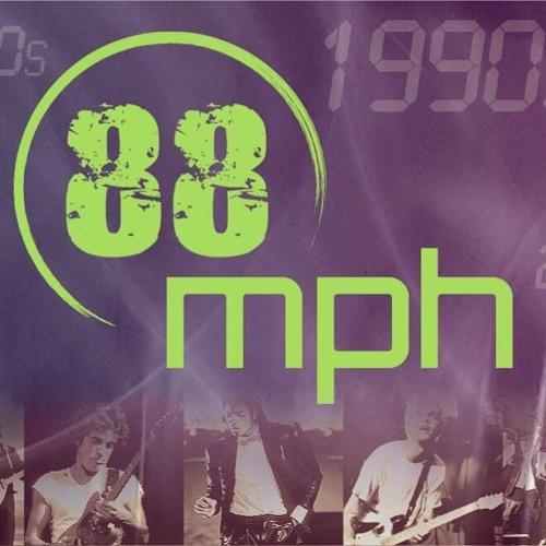 88 MPH- Tribute to Philadelphia Eagles