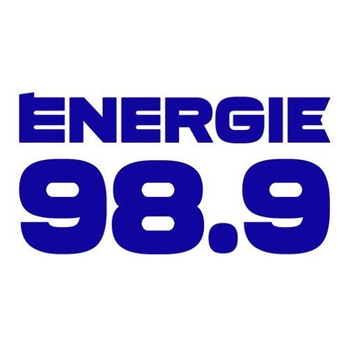 2018-02-07 - ÉNERGIE 98.9 (LANDRY DANS LE RETOUR)