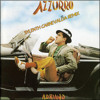 Adriano Celentano - Azzurro (Sylenth Carnevaloa Remix)[Free Download]