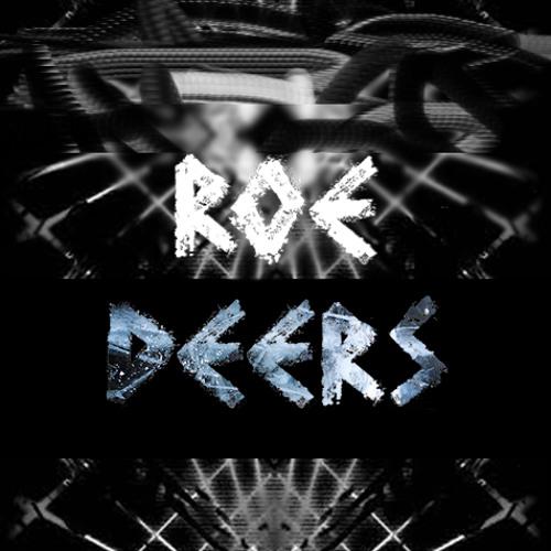 """Lodown presents: Roe Deers """"1918"""""""