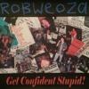 Robweoza - Cheesy Lounge Melody