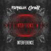 Pomella & Corner - Interference (Original Mix)[FREE DOWNLOAD]