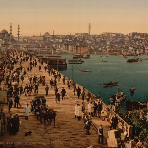 The Ottoman Tanzimat in Practice   Cengiz Kırlı