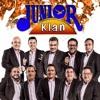 LOS ESPECIALES - JUNIOR KLAN