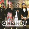 Oneshot U00c7a Dort Chez Moi Official Video Mp3