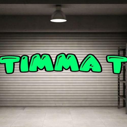 Timma T - Tbae