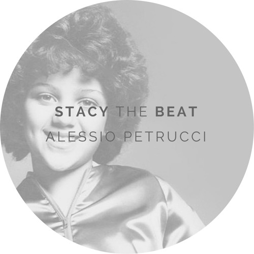 Stacy the Beat (promo)