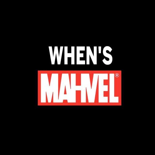 Episode 097 - Evolution 2018 (When's MAHVEL?)