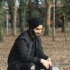 Tera Deewana (Full Song) - Parv  Sharry Nexus  Nirmaan  Latest New Punjabi Romentic Songs 2018