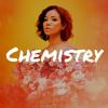 "Jhene Aiko X Blackbear X Post Malone Guitar Type Beat ""Chemistry"" (Prod. @thomascrager)"