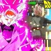 Dragon Ball Super OST - The Birth Of A God [Piano Version]