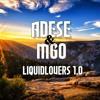 Adese & M´Go - LIQUIDLOVERS 1.0