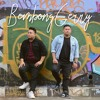 Cakra khan - Mencari Cinta Sejati (Cover)by Bembong & Gerry