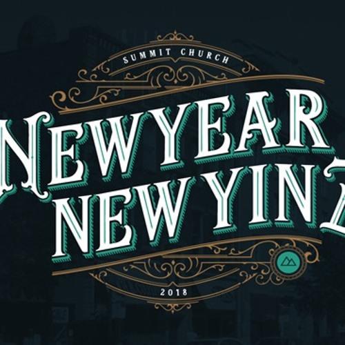 New Year, New Yinz: Week 4