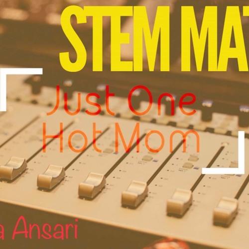STEM Matters!