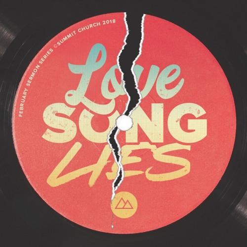Love Song Lies: Week 1