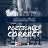 EP: 18 Black Panther, Respect MY WORTH And BodyPoems