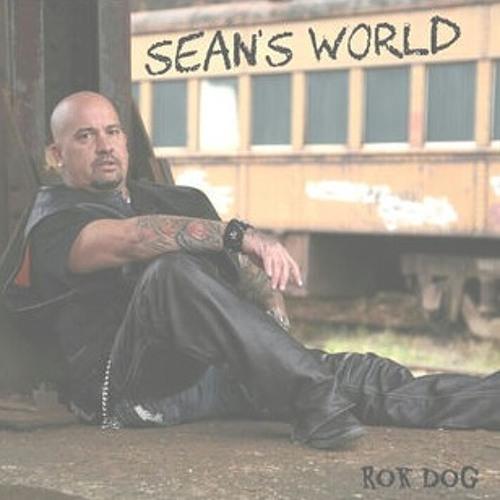 ROK DOG- I'm Rokin' (feat. Redhooknoodles)