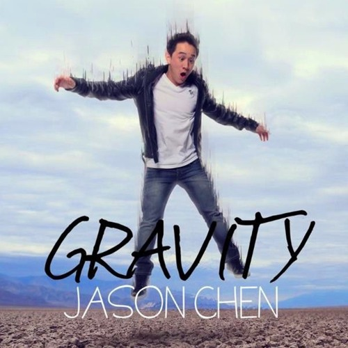 Jason Chen - No Distance