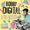 In the VP Vault w/ Patrick Lafayette | Bobby Digital X-Tra Wicked | on Kool 97 FM Jamaica