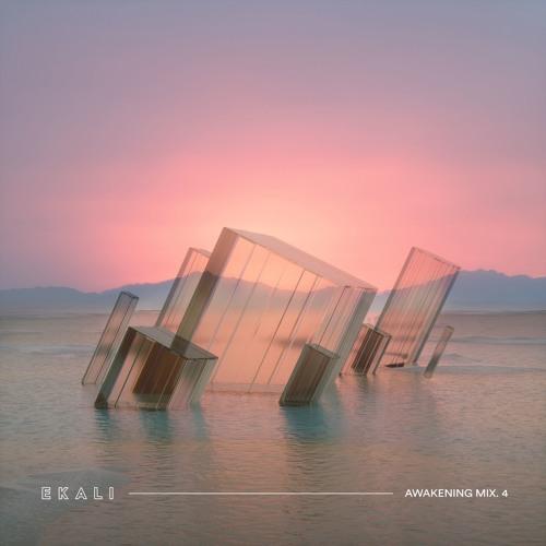 Awakening - Mix.4