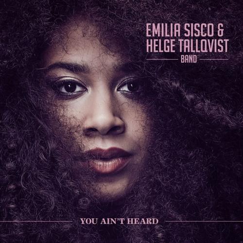 You Ain't Heard (Tomi Leino/ Emilia Sisco)