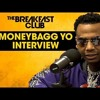 Moneybagg Yo Brings Marked Bills To The Breakfast Club, Talks '2 Heartless' Mixtape + More.mp3
