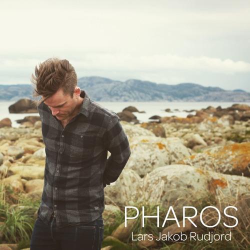 Pharos - Lars Jakob Rudjord