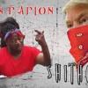 DON PAPION- SHITHOLE, DISS TRACK DONALD TRUMP