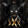 XXX Audio Demo
