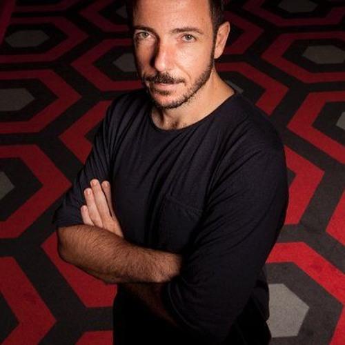 Entrevista: Jaume Ripoll, Director de Contenidos de Filmin