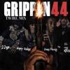 22Gz- Grippin 44 Ft Envy Caine X Ktone X Denz Floxkz