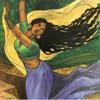Namo Devi Anant Roopam [Full Song] Jai Dakshineshwari Kali Maa