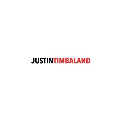 Justin Timbaland