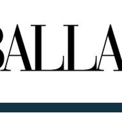 Ballantyne Magazine - Spring 2018 - Tech Talk