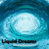Liquid Dreams