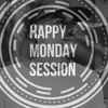 Happy Monday Session Mixed By Seb Retoh (12 -2 - 2018) FREE DOWNLOAD