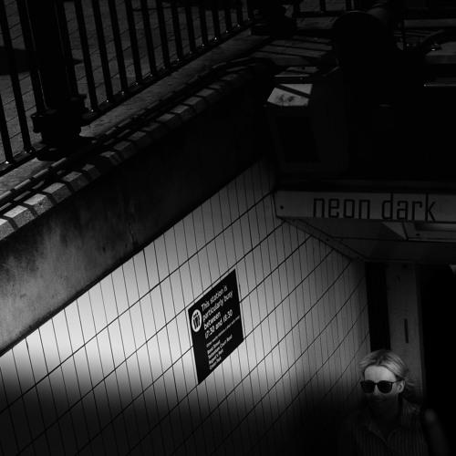 Neon Dark (Radio Edit)